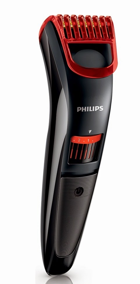 buy Electric Shavers and Trimmer - Philips at lowest price
