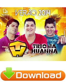 http://www.suamusica.com.br/?cd=292701