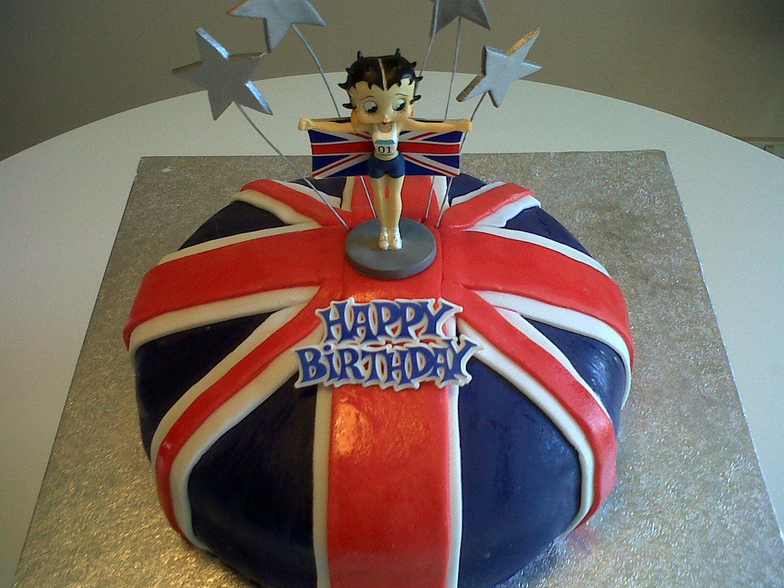 Why It Is Not The Best Time For British Birthday Cake British