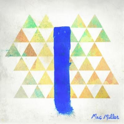 Mac Miller - Loitering