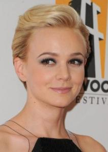 short hairstyles 2012, 2012 short hairstyles, womens short hairstyles 2012, celebrity hairstyles 2012, short hairstyles 2012 women, pictures of short hairstyles