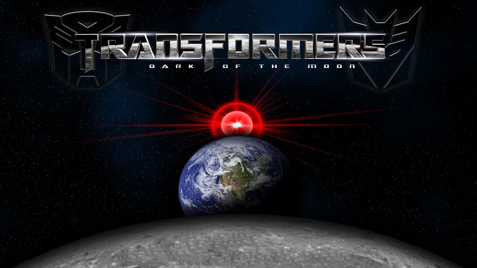 transformers 3 dark of the moon wallpaper. Transformers 3 Dark of the