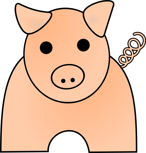 What Does Hugging A Pig Mean In A Dream Stav