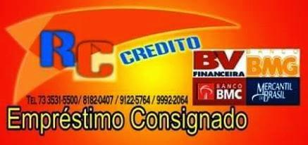 RC Credito, Rua José Muniz Ferreira praça do sapo