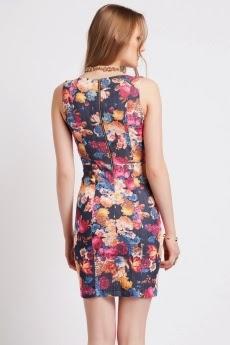15dresses 2014 trend summer fashion 50 modelos populares de vestido das mulheres, criação de vestido das senhoras em 2015, senhoras vestidos de noite vestido de noite de moda 2015