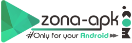 Zona-apk.com is the best place Download Android APK