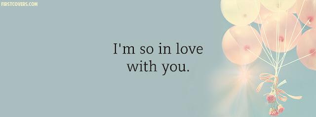 "<img src=""http://4.bp.blogspot.com/-x0_SYjCWBDk/UfXet091e1I/AAAAAAAADC8/jXc0555iLzc/s1600/im_so_in_love_with_you-5276.jpg"" alt=""Love Facebook Covers"" />"