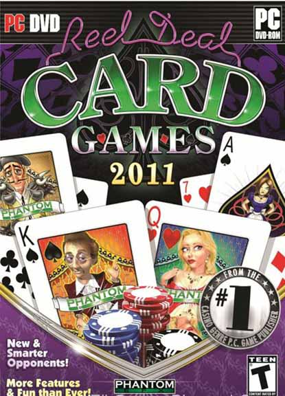 FREE CARDS GAMES DOWNLOAD FULL VERSION