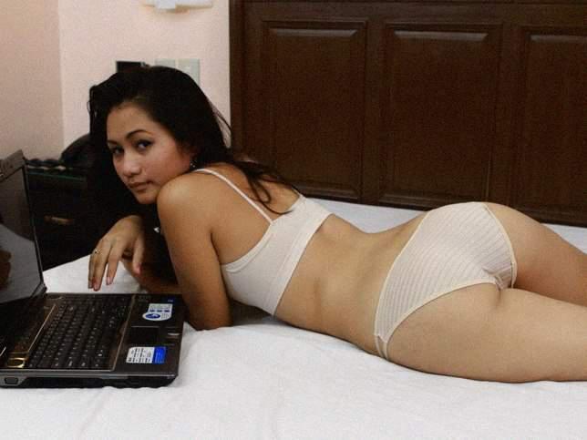 Download indonesia ngentot cewe lagi mabuk