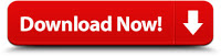 http://r10---sn-aigllnel.googlevideo.com/videoplayback?sver=3&expire=1446077135&pl=33&itag=18&signature=9B3BFDB6A9C3770D1C982A87BAA5E28F4BADD371.1E440FAC5C81957883F848F9A5B93A261B0B2273&upn=zVA68DPP9LU&mime=video%2Fmp4&initcwndbps=2722500&mt=1446055447&nh=IgpwcjAyLmxocjE0KgkxMjcuMC4wLjE&ratebypass=yes&sparams=dur%2Cid%2Cinitcwndbps%2Cip%2Cipbits%2Citag%2Clmt%2Cmime%2Cmm%2Cmn%2Cms%2Cmv%2Cnh%2Cpl%2Cratebypass%2Csource%2Cupn%2Cexpire&ipbits=0&ip=2a02%3A2498%3Ae002%3A88%3A99%3A%3A2&key=yt6&lmt=1446020094245983&fexp=9408710%2C9409128%2C9412515%2C9414764%2C9415031%2C9416126%2C9416557%2C9416729%2C9417707%2C9419445%2C9420438%2C9420933%2C9422342%2C9422508%2C9422596%2C9422842%2C9423226%2C9423356&source=youtube&mv=m&ms=au&mm=31&mn=sn-aigllnel&id=o-ABh_VwFv8ssekCL6I-ijbZywVqZO333U2B3b73VEXZhB&dur=210.094&title=Young+Dee+-+Ujanja+Ujanja
