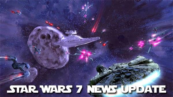 StarWars7NewsUpdateOctober