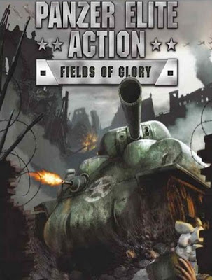 http://www.softwaresvilla.com/2015/10/panzer-elite-action-field-of-glory-pc-game-download.html
