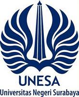 Logo Unesa