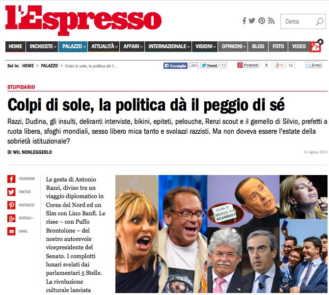 http://espresso.repubblica.it/palazzo/2014/08/13/news/colpi-di-sole-il-peggio-dell-estate-2014-1.176936?ref=HEF_RULLO