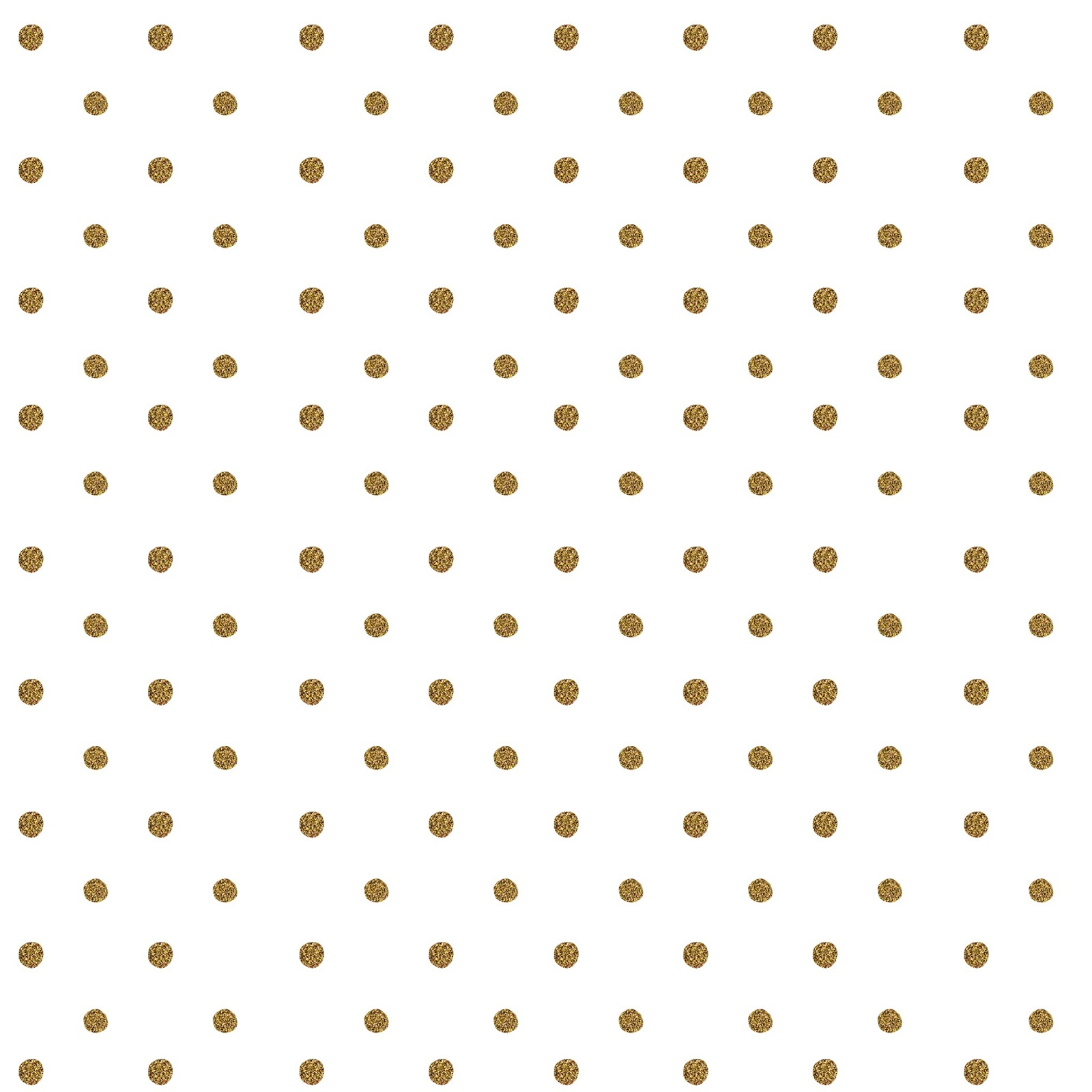 Gold Glitter Vector Gold Glitter Backgrounds