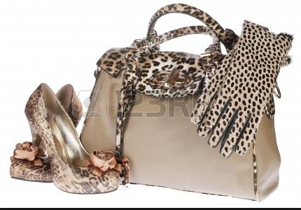 Tips Menyimpan Beg Dan Kasut