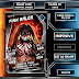 WWE SuperCard - Mise à jour WWE SuperCard – Saison 2 disponible