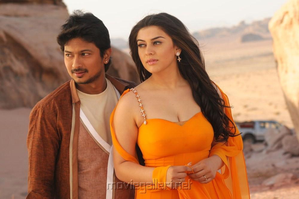 Ok Jaanu Telugu Movie Mp4 Download
