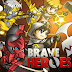 Brave Heroes 1.0.1 Apk Download For Android