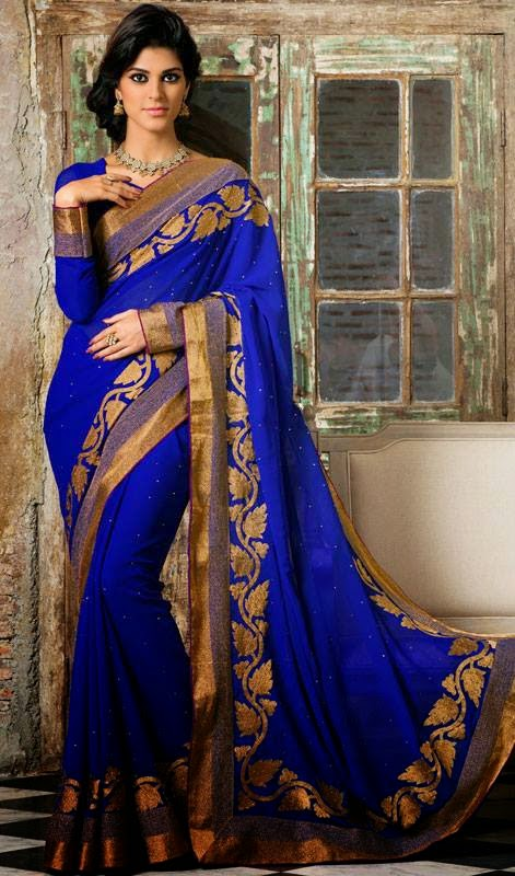 Bridal sarees indian bridal sarees bridal sarees for parties - Bollywood Actress Saree Collections