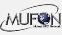 Mutual UFO Network - MUFON
