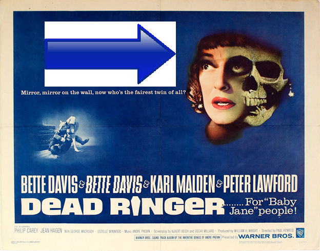 http://fragrabettedavis.blogspot.com.es/2016/01/dead-ringer-1964.html