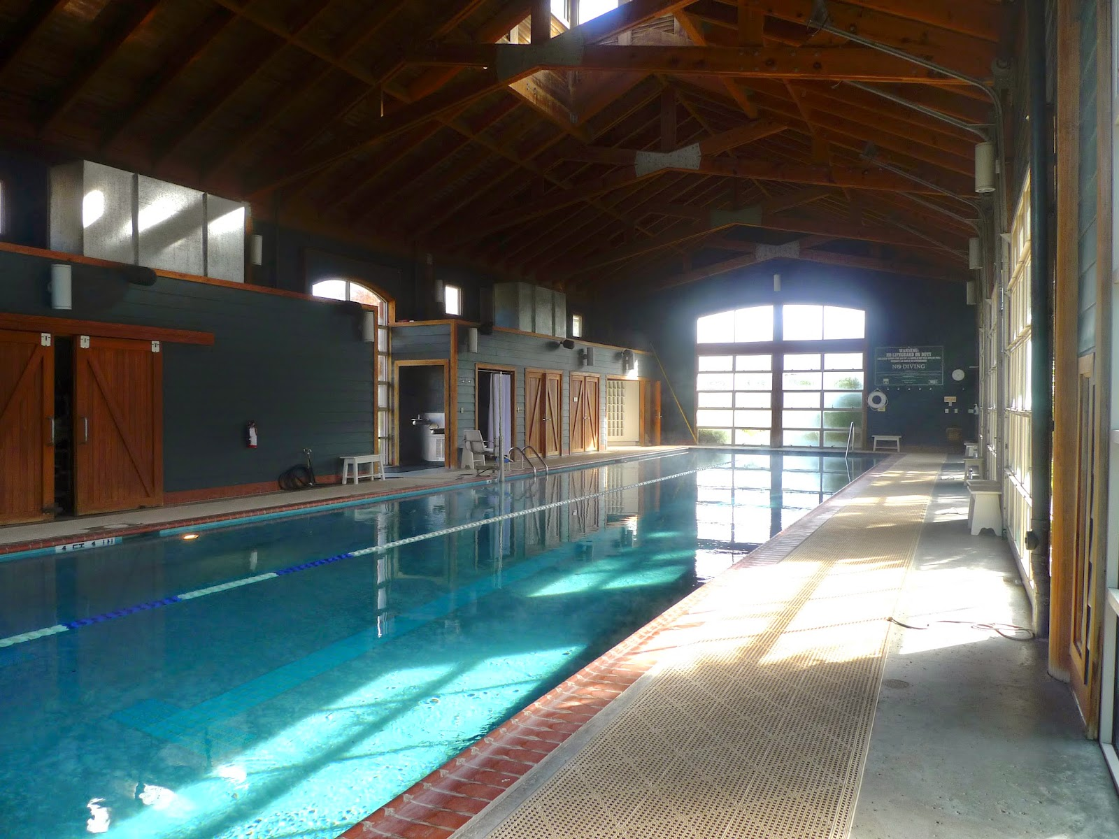 Cravate Noire Lake Austin Spa Resort Review And Photoblog