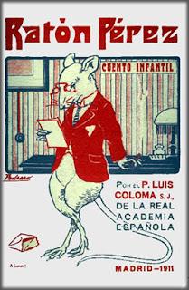 http://www.madridsalud.es/publicaciones/saludpublica/cuento_raton.pdf