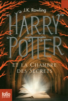 http://exulire.blogspot.fr/2015/08/harry-potter-et-la-chambre-des-secrets.html