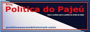 Blog Politica Pajeú