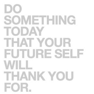 Motivation Monday #3