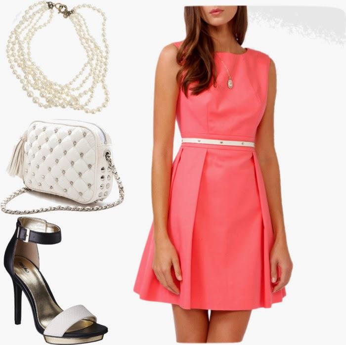 http://outfitdeldia.blogspot.com/2015/02/ideas-para-vestir-en-valentines-day.html