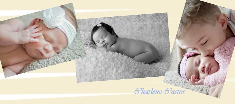 Charlene Castro fotografia