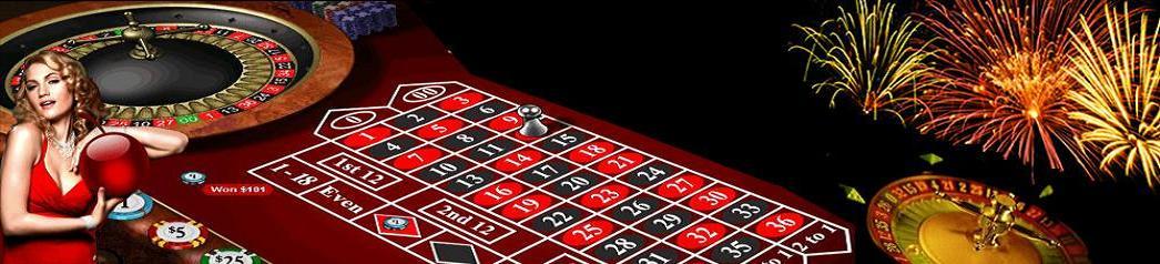 Giochi Slots