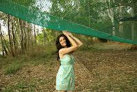 Kriti, Kharbandha, Photoshoot