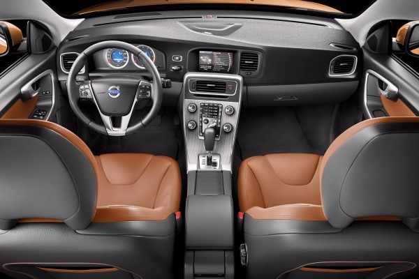 volvo sale certified for tennessee nashville near e merfressboro sedan drive used price tn in htm platinum