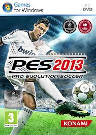 PES+2013+for+PC+games+canvas Download Game PES 2013 For PC