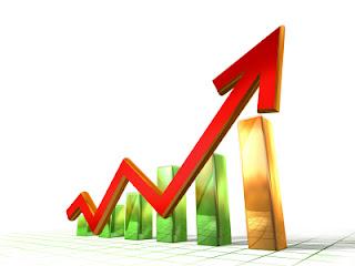 guadagnare con il forex,guadagnare,forex,soldi,investimento italiano,forex italia,trading italiano guadagnare
