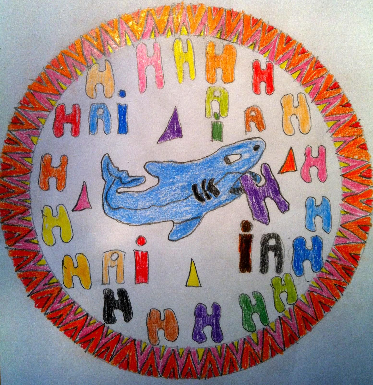 SEA LIFE Oberhausen: 2012-01-22