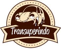 Jasa Sewa Mobil Surabaya