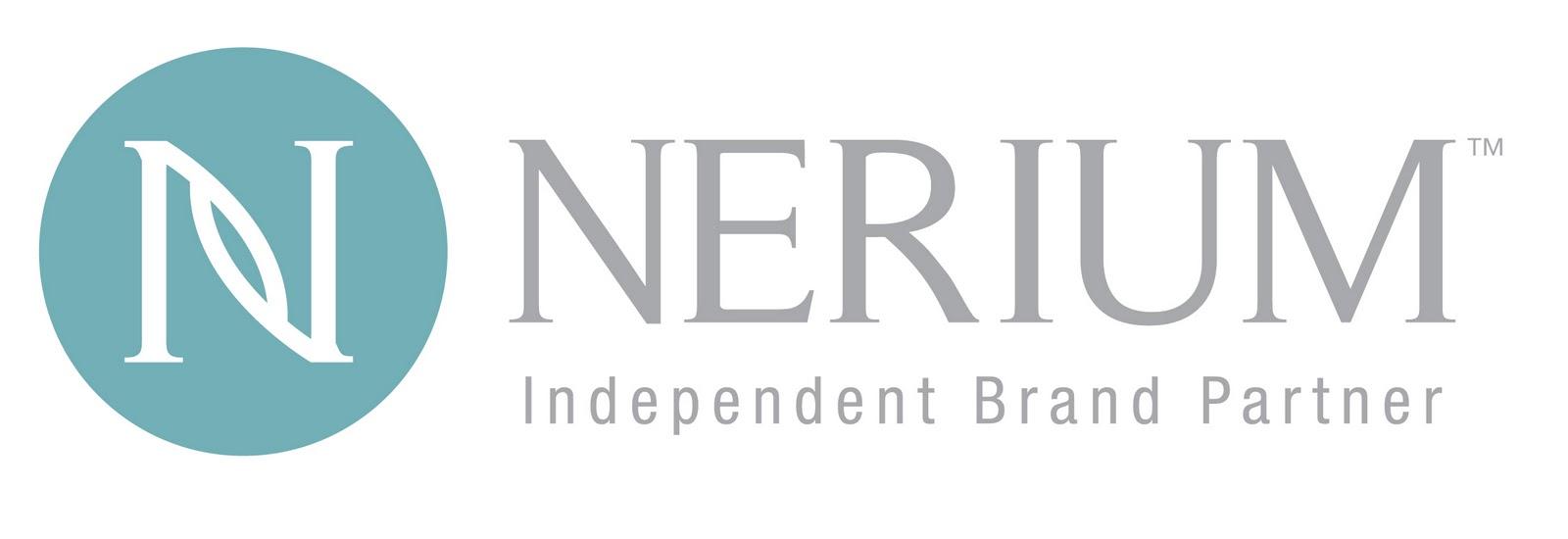 Nerium International