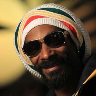 Snoop Dogg – Heaven Lyrics | Letras | Lirik | Tekst | Text | Testo | Paroles - Source: emp3musicdownload.blogspot.com
