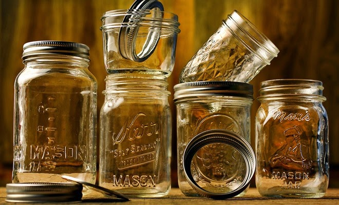 This Man Was Just Caught Collecting Several P*nises In Jars Kept In His House! What The HECK Is He Doing With Those P*nises??? Find Out HERE!!