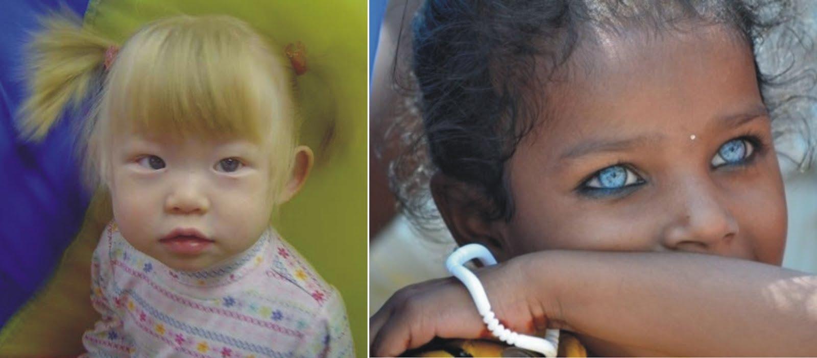 Европейская внешность фото детей