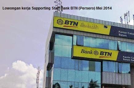 Bank 2014