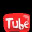 Το κανάλι μου στο  YouTube