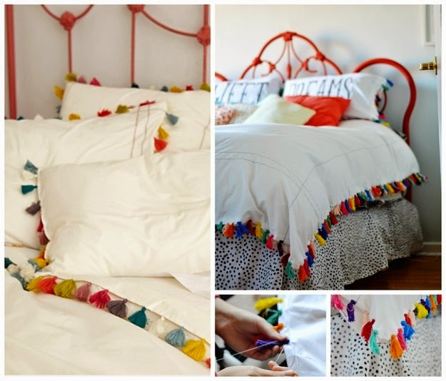 http://www.buzzfeed.com/pippa/50-diy-anthropologie-hacks-for-every-facet-of-your-5ocb?sub=2955897_2404320#.xuEPYkGqyo