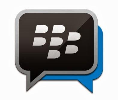 Inilah video review OS BlackBerry 10.3