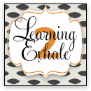 Learning2Exhale Blog