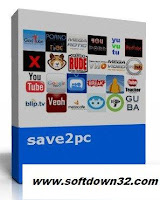 save2pc Ultimate 5.11 Build 1382